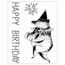 Happy-Birthday-clear-stamps_watermark.jpg